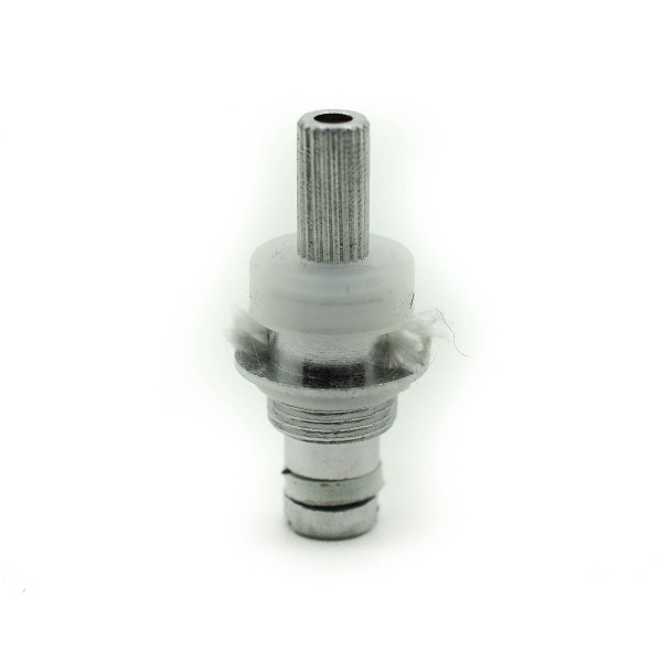 EVOD / ProTank-2 Replacement Coil Head