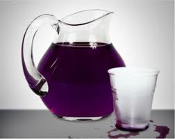 grape killer koolade