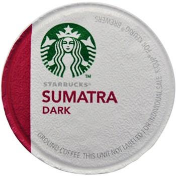 Starbucks Coffee Eculturestore